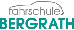 fahrschule, bonn, bergrath, godesberg, bad godesberg